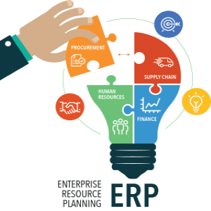 The-ERP-Graphic1-281×3001